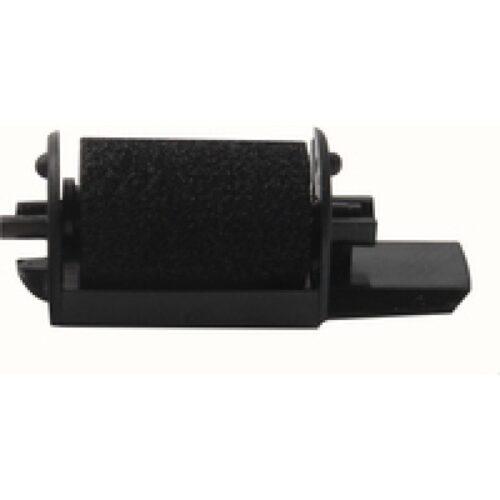 Casio IR-40k Ink Roller