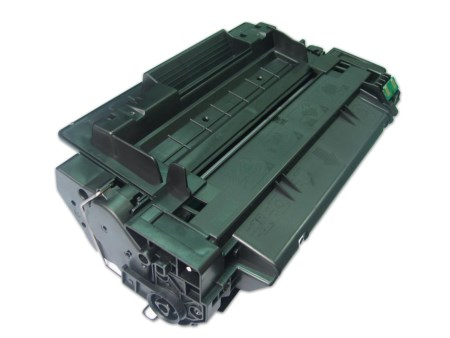 HP 55x Printer Cartridge