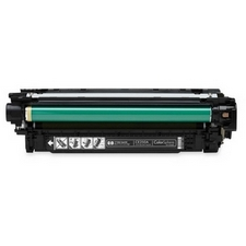 HP 504X Toner Cartridge